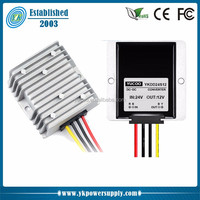 alibaba com 15 Amp 24 to 12volt dc converter with CE ROHS