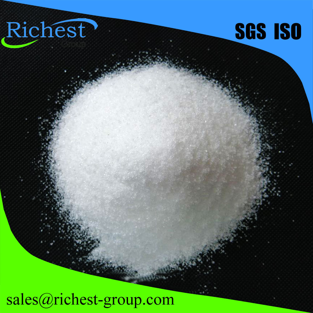 High Quality Factory Supply disodium hydrogen phosphate