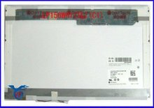 Grade A+ 1366 x 768 laptop LCD screen 0J553H LP156WH1 TL C1