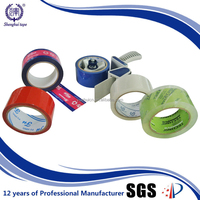 Chinese Supplier 45mic Branded Printed Custom