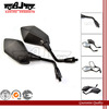 BJ-RM-053A motorcycle rear view mirror for BMW K1200R SPORT F800ST