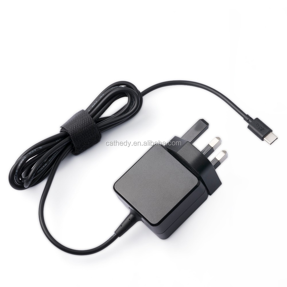 2016 15w Type c wall charger Manufacture adapter Type C PD for Asus Zen AiO