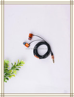 New birthday gifts for friends high-end sound performance and cable reel for earphone