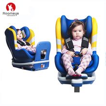 2018 New design adjustable child car seat,kids car seat,car seats for 0-4 years old baby