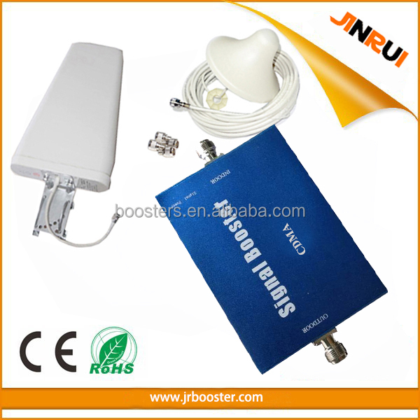 GSM 850MHz booster gsm signal repeater repetidor celular gsm850mhz mobile signal booster