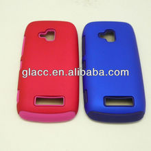 2013 New arrive fit for Nokia Lumia 610, phone case cover lumia 610 cell phone case