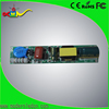 led tube with constant current 12v dc input led driver