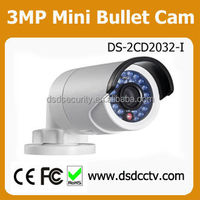 DS-2CD2032-I Hikvision shenzhen camera home design