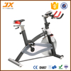 Various types of folding exercise bike sport computer bicycle