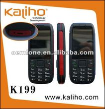 2013 small size mobile phones
