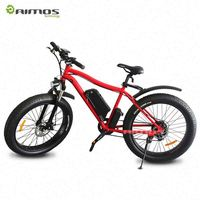 tailg electric dirt ebike with pedals 350w electric moped for adult steel frame pedals moped for sales TDRD32Z