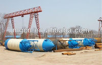 50 ton Cement silo with good quality