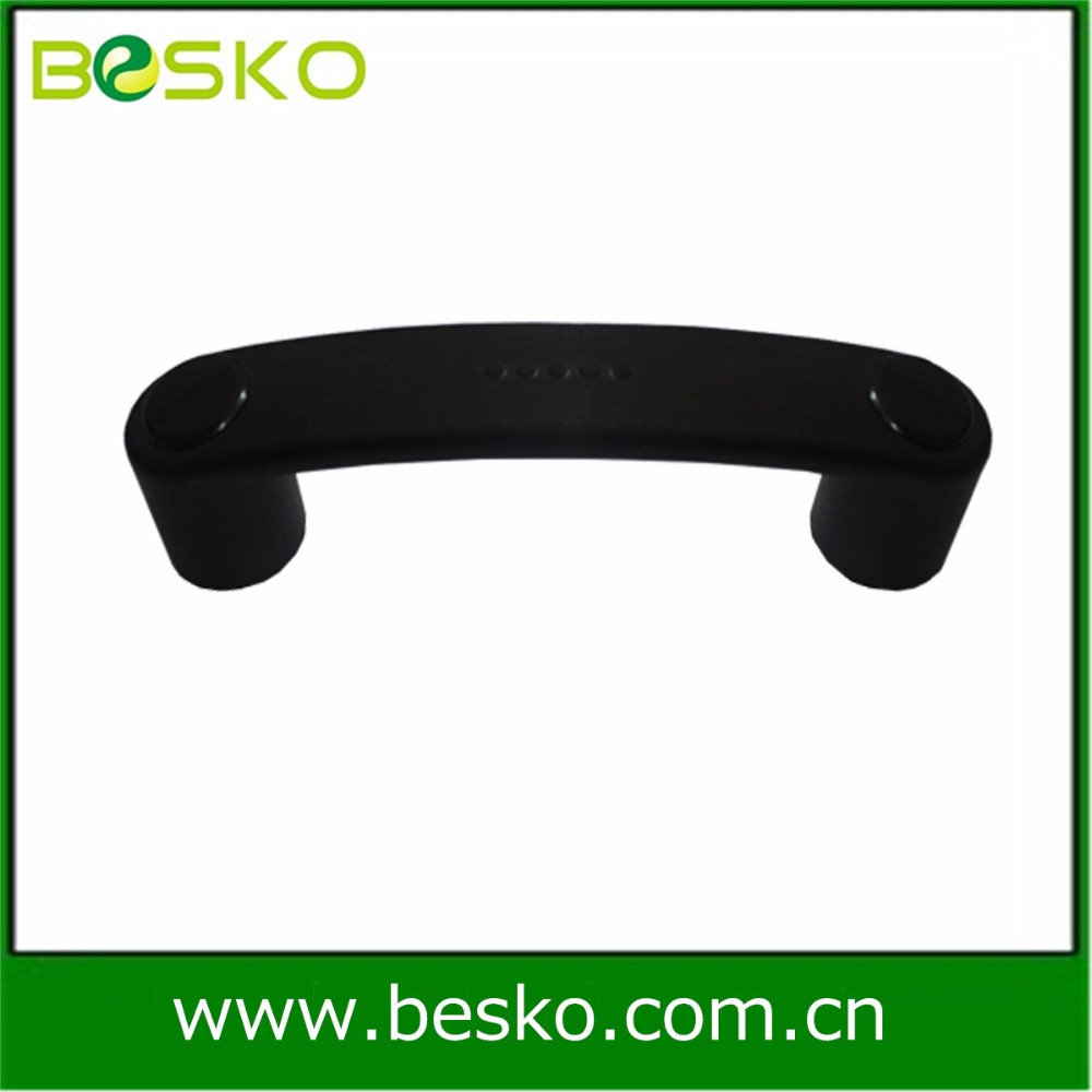 New case plastic carrying handle from BESKO