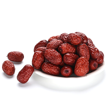 Red Dates dried fruit dried red fruits date fruit sale