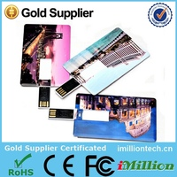 Promotional OEM logo 2gb memory card low prices