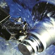 APS036 Food grade volatile drawing oil for aluminum and stainless steel