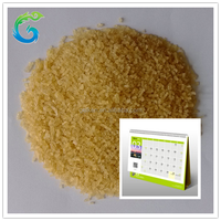 80-160bloom pig hide technical industrial gelatin for paper-making