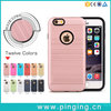 2016 Trending Hot Products Mobile Phone Accessories Cover For iPhone6 i6S