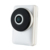 HD 720p Smart wifi security camera 180 degree panoramic fisheye cctv camera