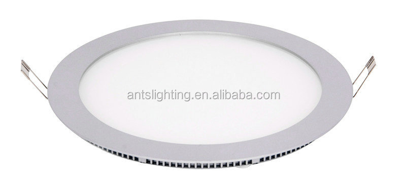 Wholesale market ip65 led panel light my orders with alibaba