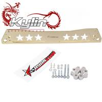 Kylin Racing Reinforcement Subframe Brace Fits For EG 92-95 94-01