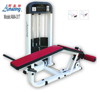 Commercial gym machine professional Leg stretching exercise equipment AMA317