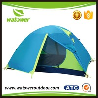 NBWT welcome OEM customized wind proof folding tent 2x2,camping bed tent