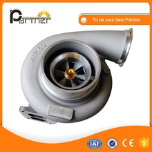 Hot sales!!! gt42 Turbine 731376-5002 turbo charger