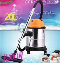 2014 high class multifuction new style home appliance best price drum vacuum cleaner