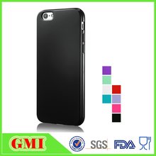 Wholesale customized logo funny cell phone accessories