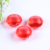 cold Water quick Soluble film liquid laundry pod for baby