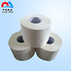 Best price manufacture custom printed whole sale toilet paper towel