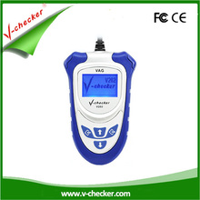 V-checker V202 popular diagnostic vehicle tool