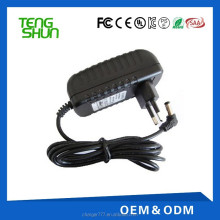 New Coming! Cheap Price Wall Mount 12v 3a Power Supply