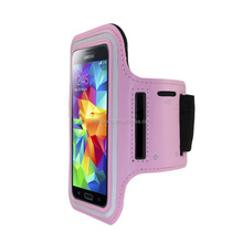 Sport Armband Cell Phone Case For Samsung Galaxy S4/S3 I9500/i9300