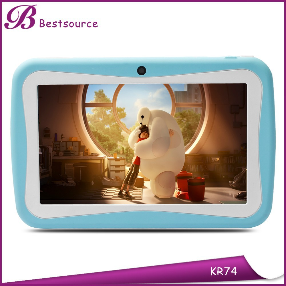 2016 hot sale cheap electronic corporate gifts generic android tablet for kids