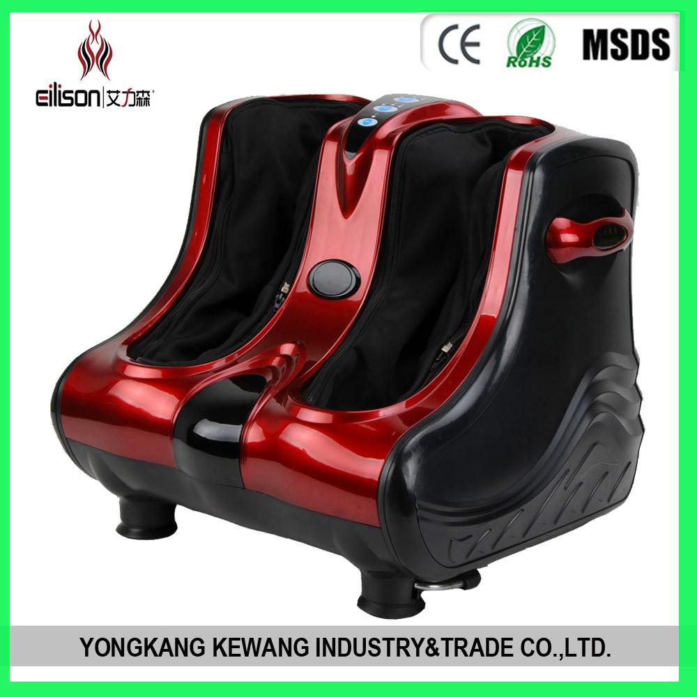 chi machine price
