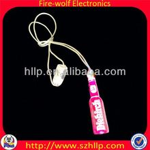New products 2014 FIRE WOLF cheap police promotional items China supplier
