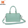 2016 fashion lady pu leather bags women handbags custom bags