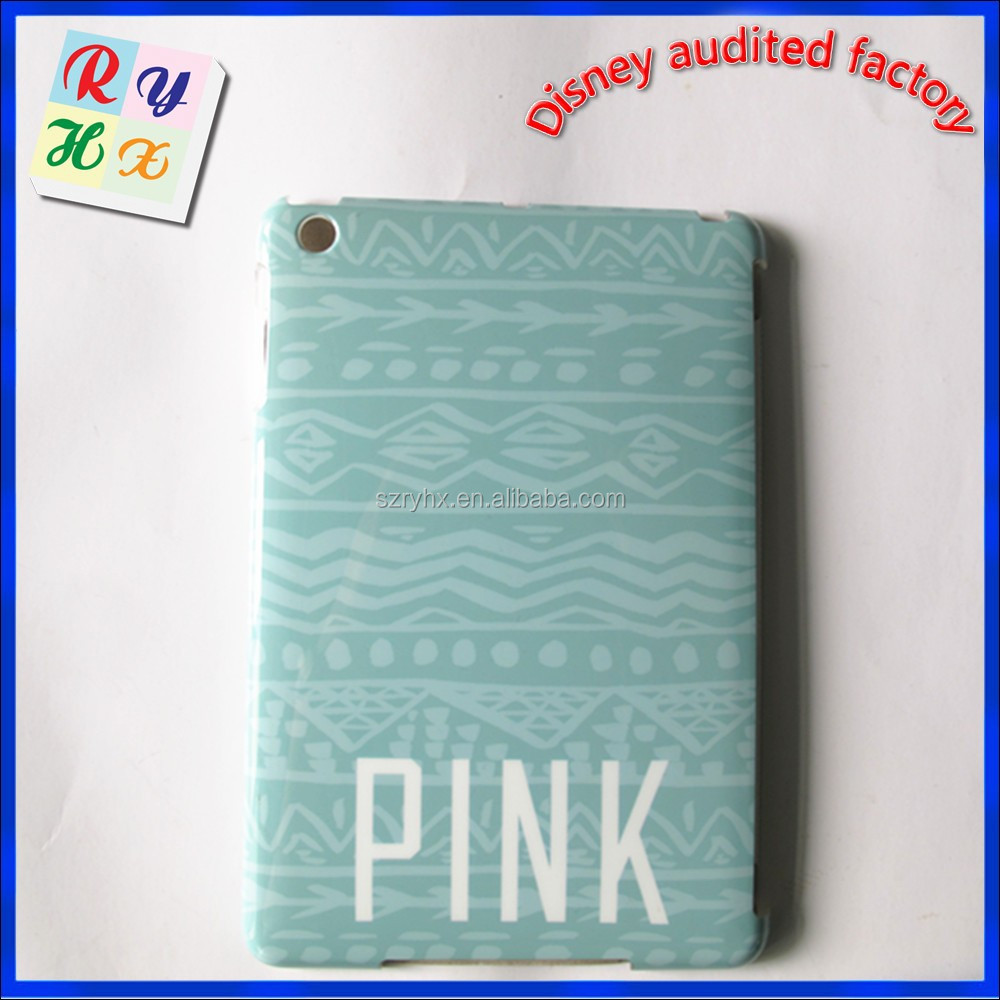 China High Quality tablet pc case for ipad, tablet cover for ipad, for ipad cover case