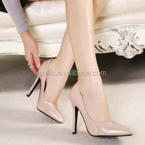 Mega March Sourcing very high heels ladies fancy shoes women shoes alibaba china shoes PMS3711
