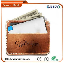 Replaceable beattery power bank/ Low Price Best Quality Manual For Power Bank Battery Charger,Oem Power Bank 2000mAh