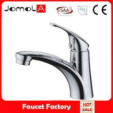 Jomola 3 way stainless steel water purifier faucet