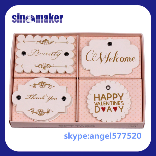 Name Tag Promotional Gift name tage