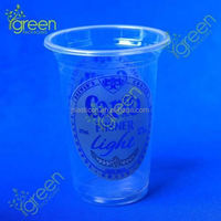 disposable cup plastic/ large water containers/ aluminum canteen cup