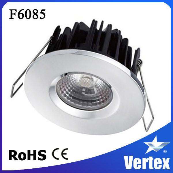 Foshan Led Ceiling Lighting WholesaleBest Quality Led