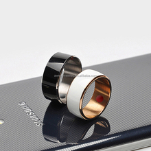 2016 Hot Smart Ring NFC magic Ring wear for Android and all Smart Phone