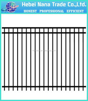plastic chain link fence/chain link fence extensions,square wire mesh fence
