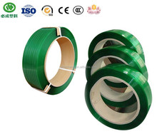 Low Price For Cotton Bale Packing Band