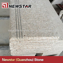 Newstar cheap granite composite stair tread